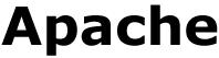 Apache.Logo