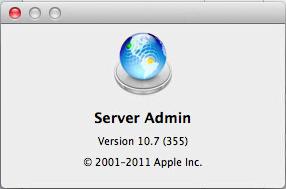 OS.X.Lion.Server.Server.Admin