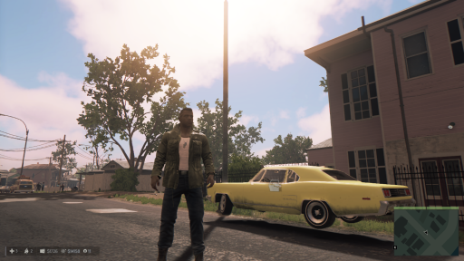 mafia-iii-car-glitch
