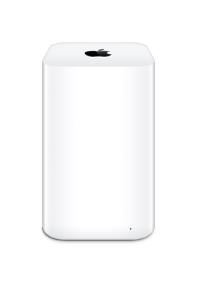6th Generation Airport Extreme