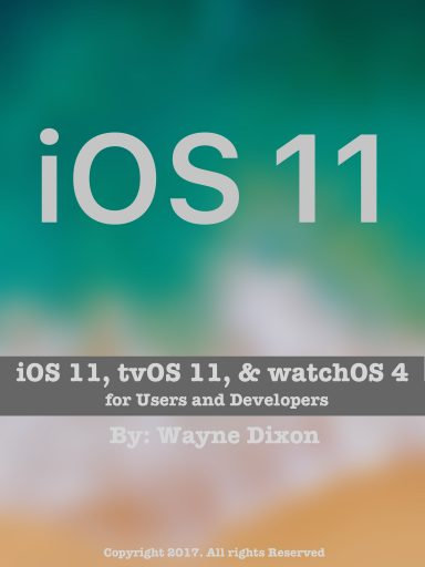 This image has an empty alt attribute; its file name is iOS11.Users_.Developers-384x512.jpg