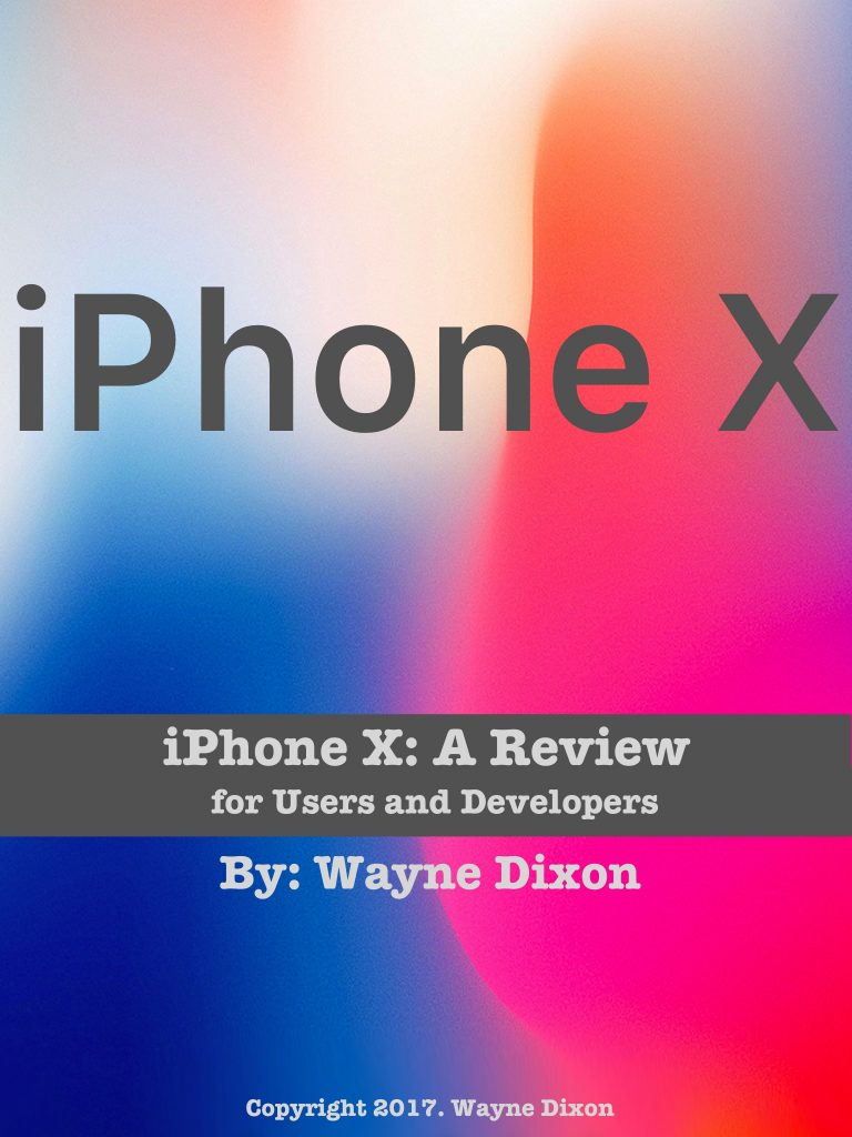 This image has an empty alt attribute; its file name is iPhoneX-768x1024.jpg