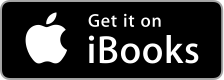 get it on iBooks badge