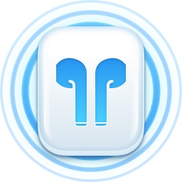 AirBuddy Icon