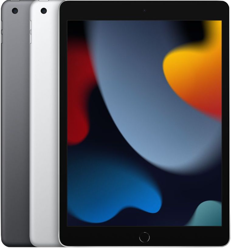 iPad 9th Generation Wifi