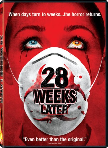 28.Weeks.Later