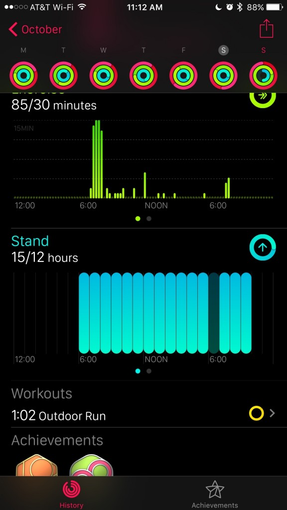 Activity.App.20151101.01