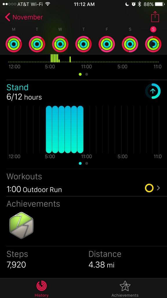 Activity.App.20151101.02