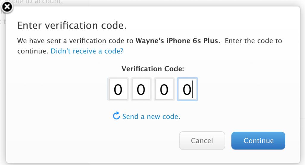 Apple.ID.Verification.Code