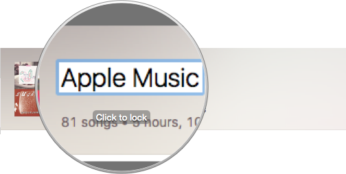 Apple.Music.Smart.Playlist.Apple.Music.Mac