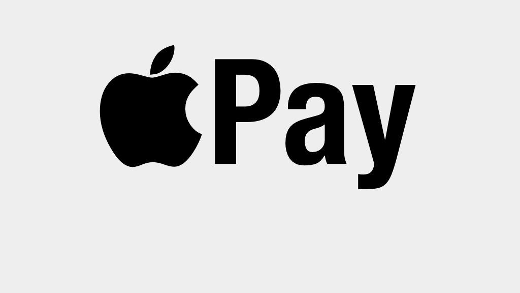 Apple.Pay.Logo