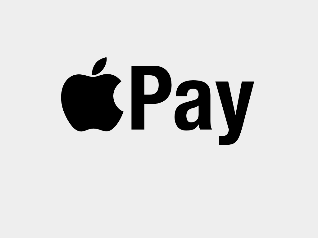 Nfc Payments Apple Pay Vs Currentc Wayne S Workshop