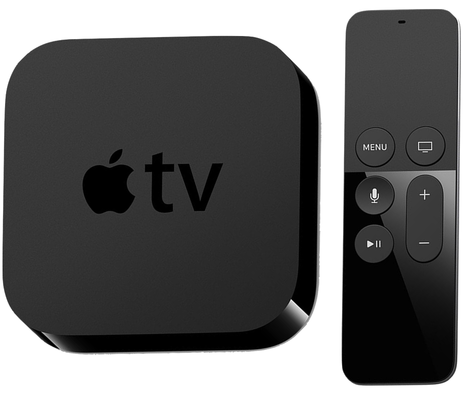 Apple.TV