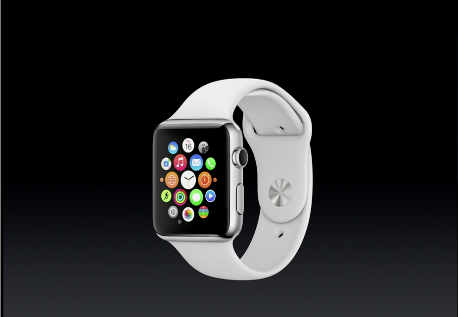 Apple.Watch