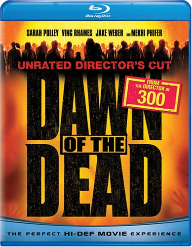 Dawn.Of.The.Dead
