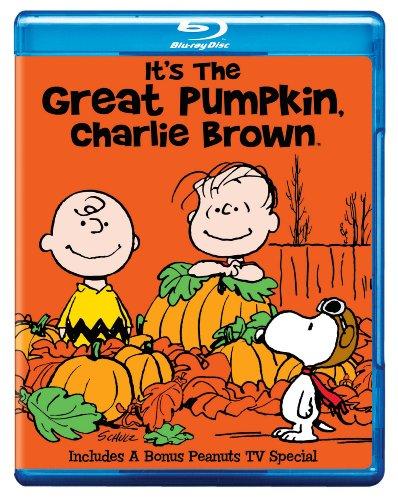Great.Pumpkin