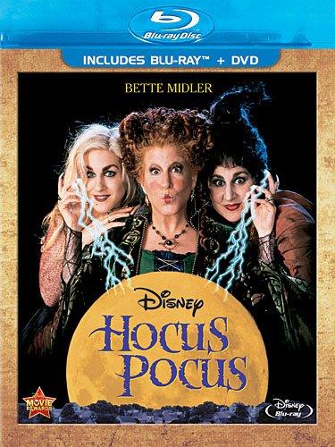 Hocus.Pocus
