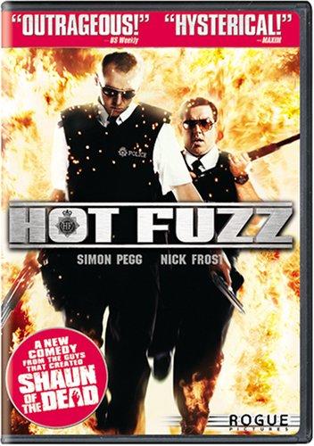 Hot.Fuzz