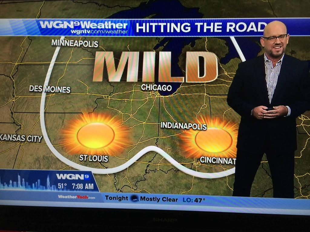 Memorial.Day.2015.Weather.WGN