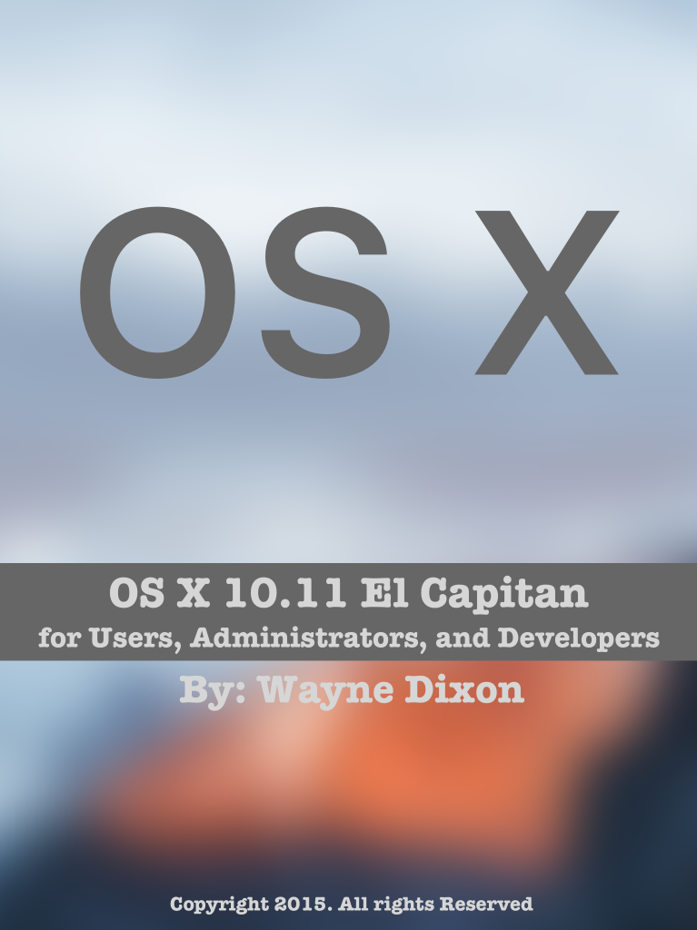 OS.X.10.11.El.Capitain.Cover