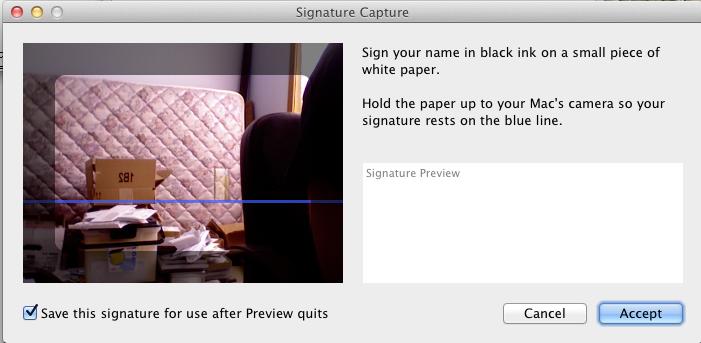 Mac OS X 10 7 Lion (And Lion Server): The Review – Wayne's