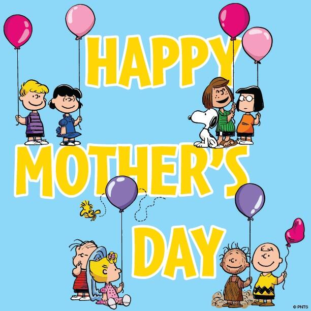 Peanuts.Happy.Mothers.Day