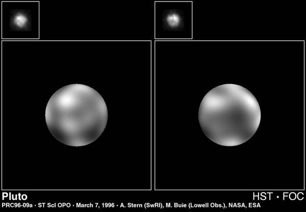 Pluto.1996