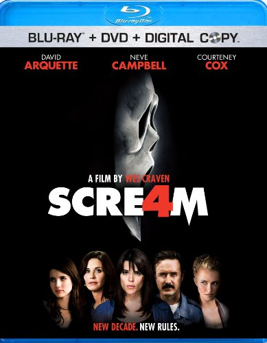 Scream.4