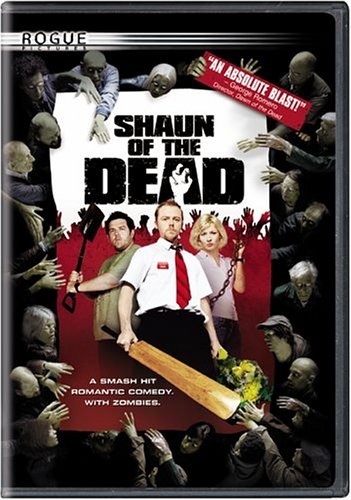 Shaun.Of.The.Dead