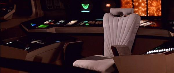 Star.Trek.Commander.Chair.Empty