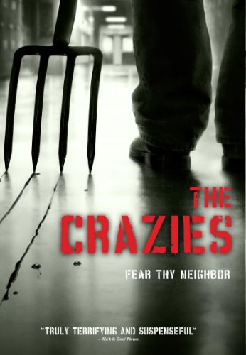 The.Crazies
