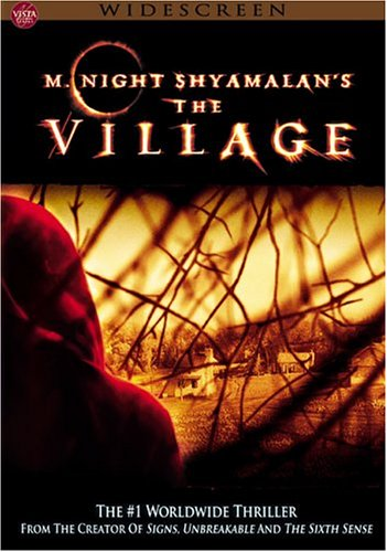 The.Village