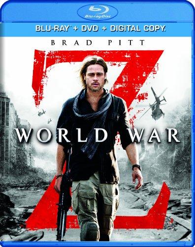 World.War.Z
