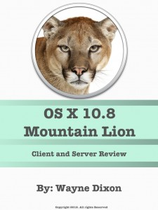 OS.X.10.8.Mountain.Lion.Review.Cover