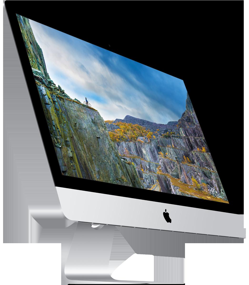 iMac5K.2014.Large