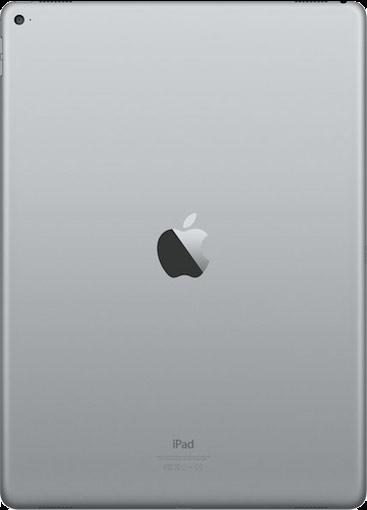 iPad Pro Availability: 01/05/2016 (Evening)