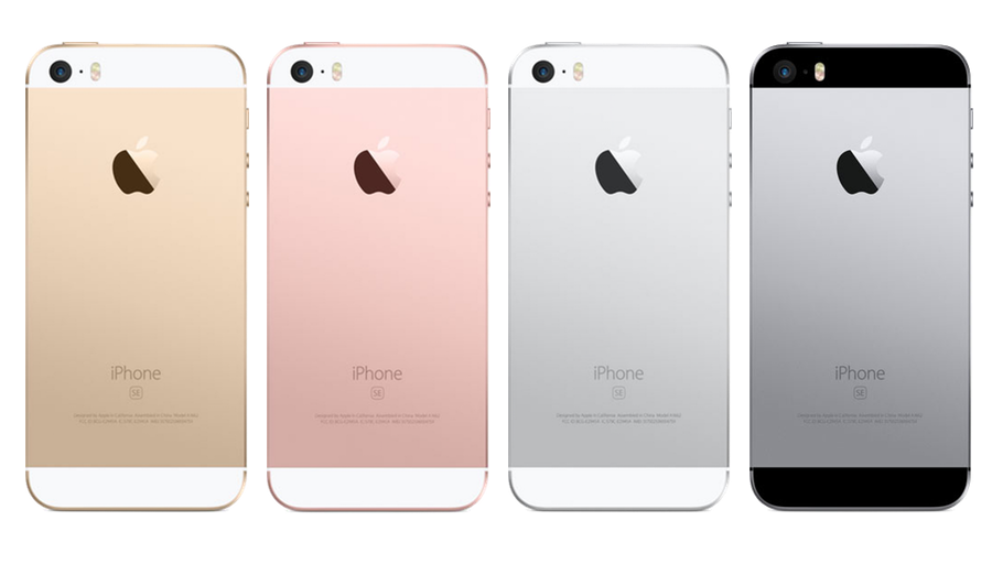 Apple March 21st, 2016 Event Roundup