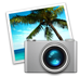 iPhoto.Mac.icon