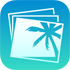 iPhoto.iOS.Icon