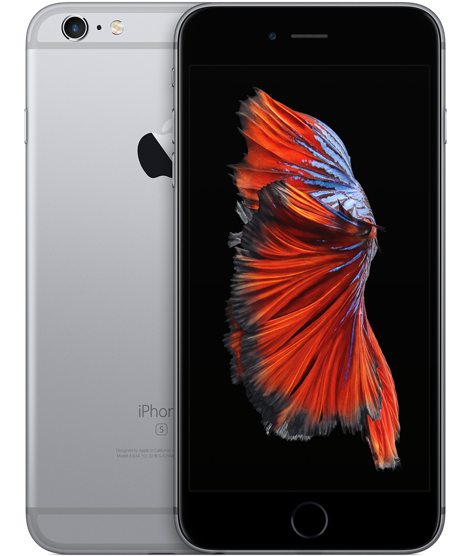 iphone6s.plus.space.grey