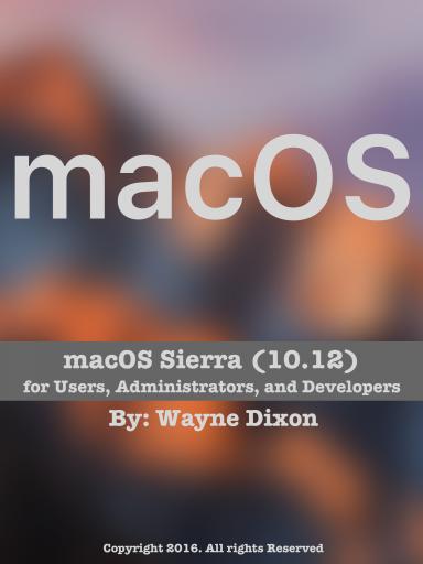 macOS.Sierra.Cover
