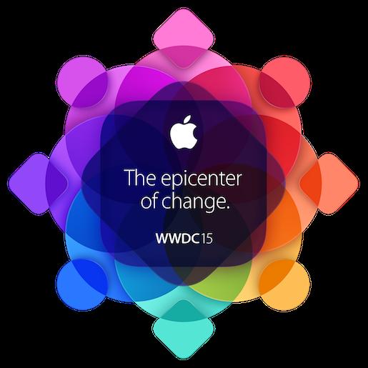 Wish List for WWDC: iOS