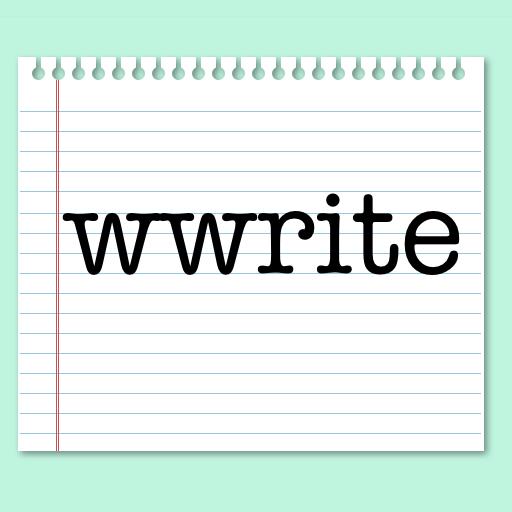wwrite.logo